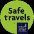 SAFE TRAVEL-01